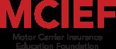 Motor Carrier Insurance Education Foundation Logo
